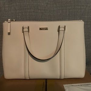 🌺4th of July Sale🌼Kate Spade